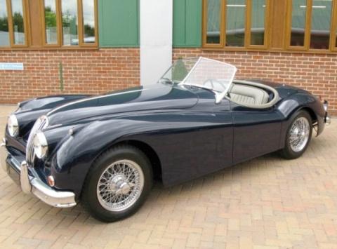 57-jaguar-roadster