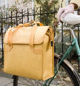 bike-bag-31