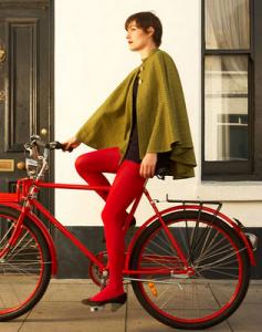 bike-memelodiablogspotcom