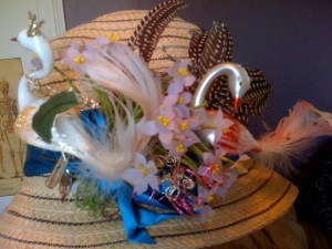 easter-bonnet