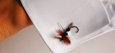 fishing-fly-cuff-links