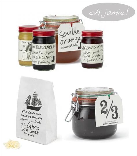 jamie-oliver-food-design
