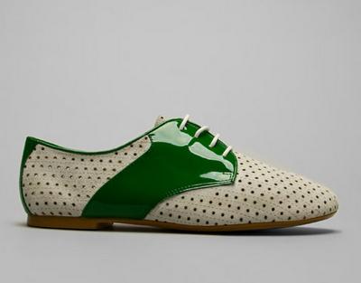 saddle-shoes-f-troupecom