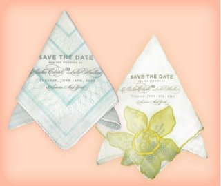 save-the-date1