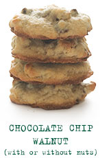 chocolate_chip_walnut