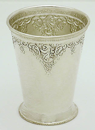 mint-julep-cup