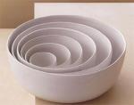 stoneware_bowls