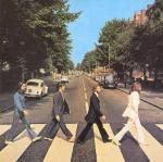 The-Beatles-Abbey-Road-1969_gallery_main