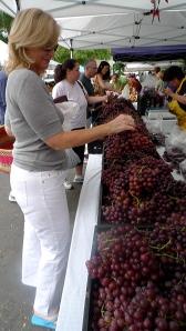 FM- grapes