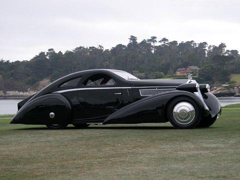 Rolls-Royce-Phantom-I-Jonckheere-Coupe_4