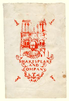 shakepeare
