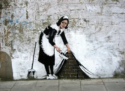 london maid