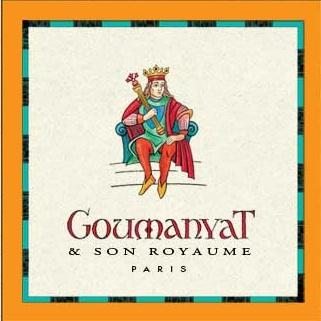goumanyat